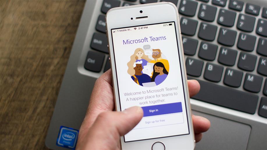 A plataforma Microsoft Teams se tornou um importante aliado dos educadores e estudantes. Conheça um pouco mais sobre ela