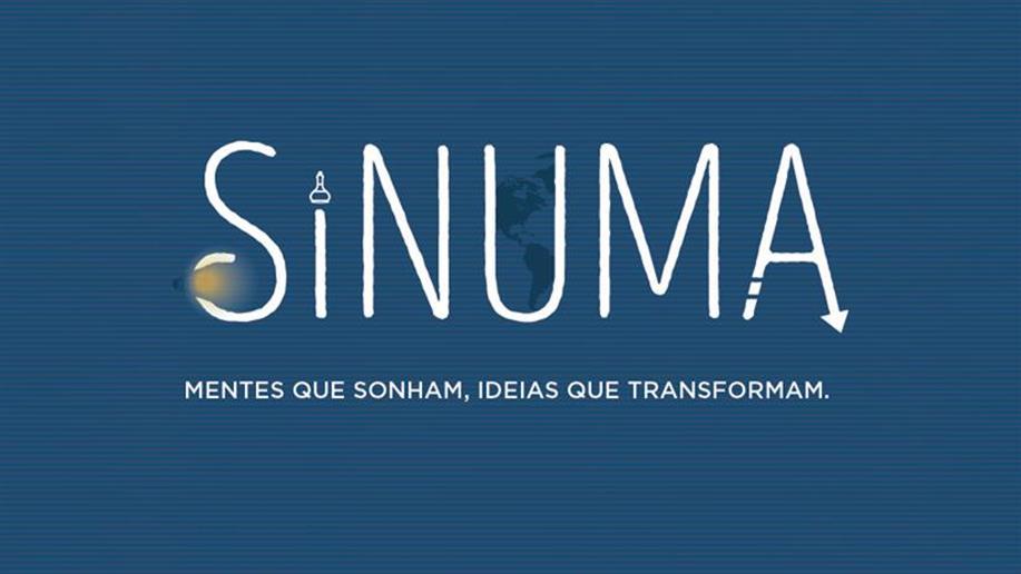 Estudantes do Marista Champagnat integram mesa diretora da 1º Simulação das Nações Unidas Marista (Sinuma)