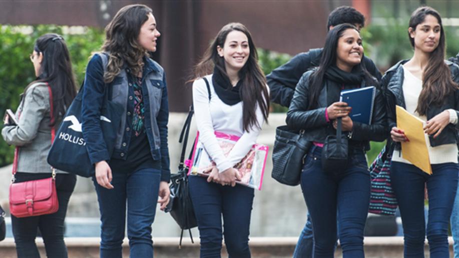 Curso de férias da PUCRS para estudantes de 15 a 18 anos está com inscrições abertas.