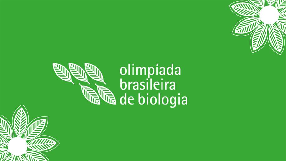 A Olimpíada Brasileira de Biologia (OBB) visa revelar talentos da área, despertar o interesse pela matéria, aproximar a universidade da escola e promover o intercâmbio de ideias e experiências