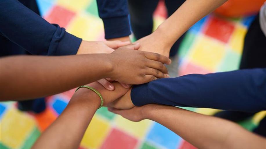 Projeto prevê o desenvolvimento de uma cultura de gestão de riscos e desastres com a comunidade escolar.