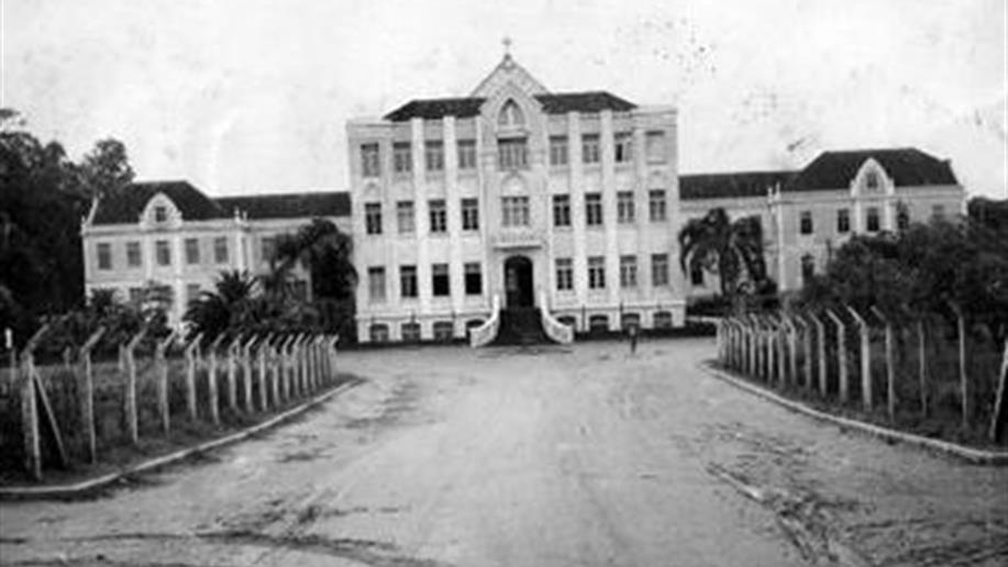 Inicialmente, nosso Colégio era um lugar para a formação de Irmãos Maristas. Fundado em 17 de maio de 1920, o Instituto Champagnat era a sede da Administração Provincial, mas também tinha como finalidade oferecer todas as etapas pelas...