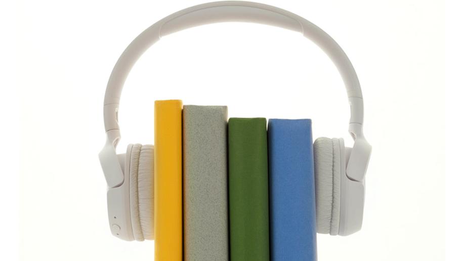 Anos Finais analisam obra literária por meio de mídias auditivas