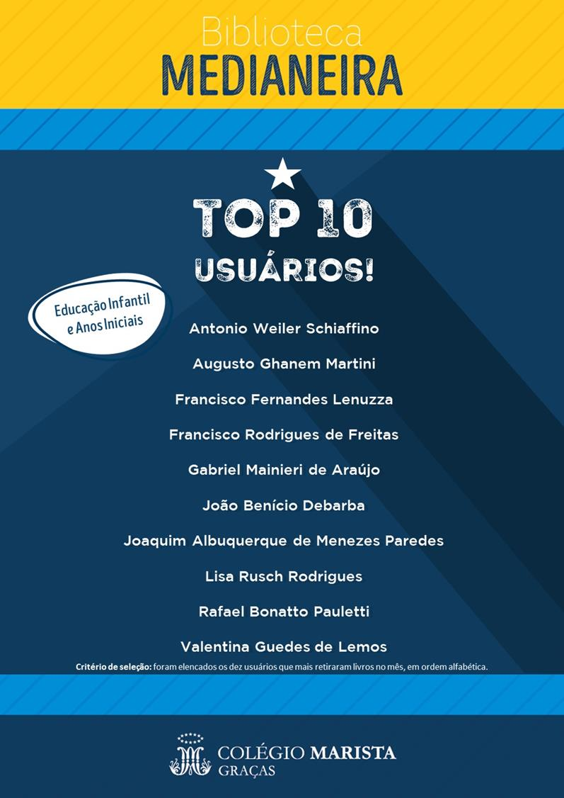 Abril - EI e AI top 10.jpg