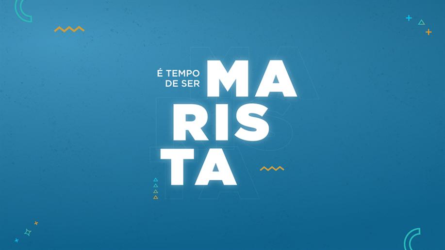 Faça sua matrícula no Colégio Marista Maria Imaculada, localizado em Canela