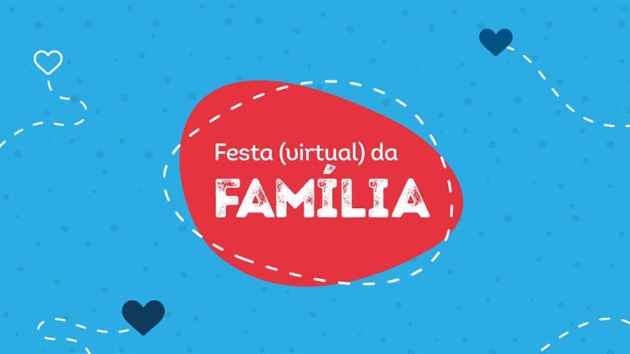 Evento que celebra a união das famílias maristas, será realizado no dia 11/9.