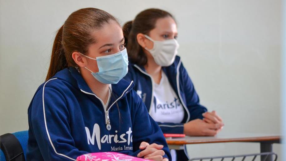 Em virtude das mudanças provocadas pela pandemia de Covid-19, mudanças importantes foram propostas para o Projeto da Iniciação Científica, a partir de 2021.