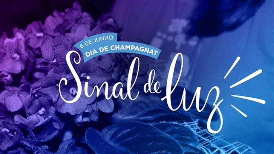 Programação especial marca as festividades de São Marcelino Champagnat