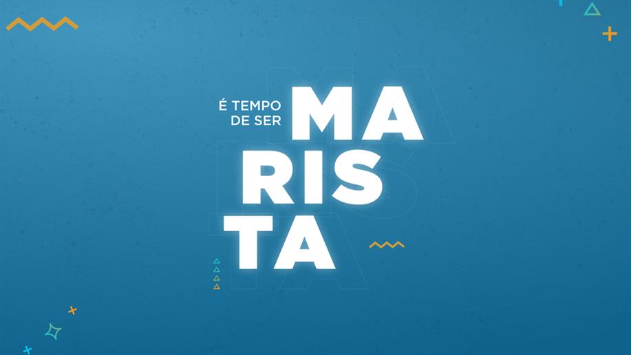 Faça sua matrícula no Colégio Marista Ipanema