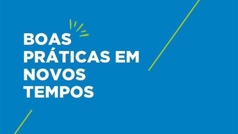Com o objetivo de tornar o fazer diário ainda mais potente e rico em inovação, na última quinta-feira, 10/11, os professores do Marista Ipanema participaram de uma reunião pedagógica onde puderam acompanhar uma partilha de boas práticas realizadas