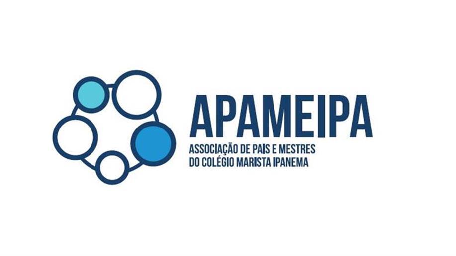 Edital convoca para Assembléia Geral Ordinária, a ser realizada no dia 30/4.
