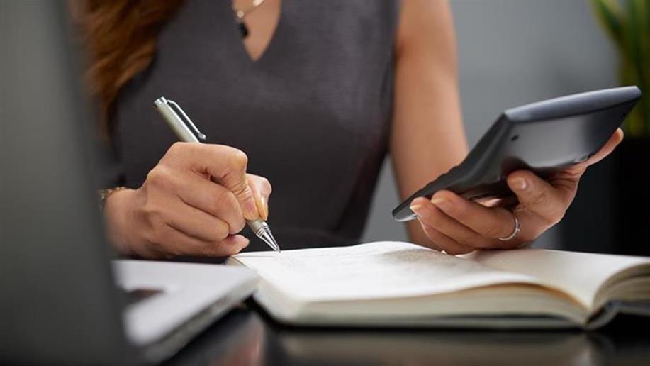 As famílias que precisarem do documento podem acessar o Marista Virtual no site do Colégio ou no aplicativo e conferir as informações