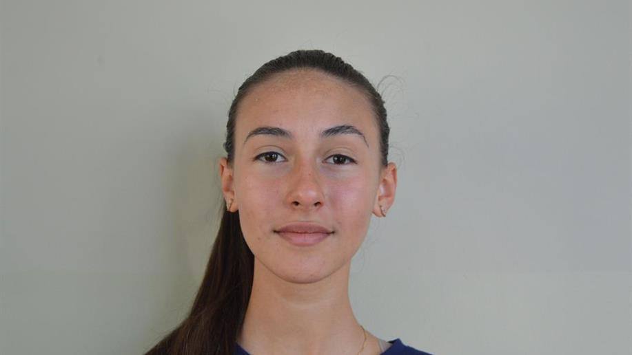 Artigo produzido pela nossa estudante do 2º ano do Ensino Médio, Giulia Martinazzo