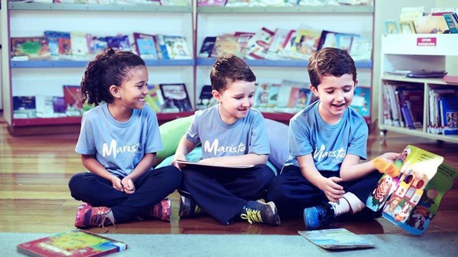 Será um mês repleto de brincadeiras, protagonismo, vivências diferenciadas e muita alegria, dedicado às nossas crianças!