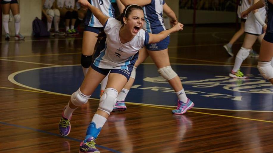 Segunda etapa do evento esportivo ocorre nos dias 26 e 27/10, na PUCRS e no Colégio Marista Rosário