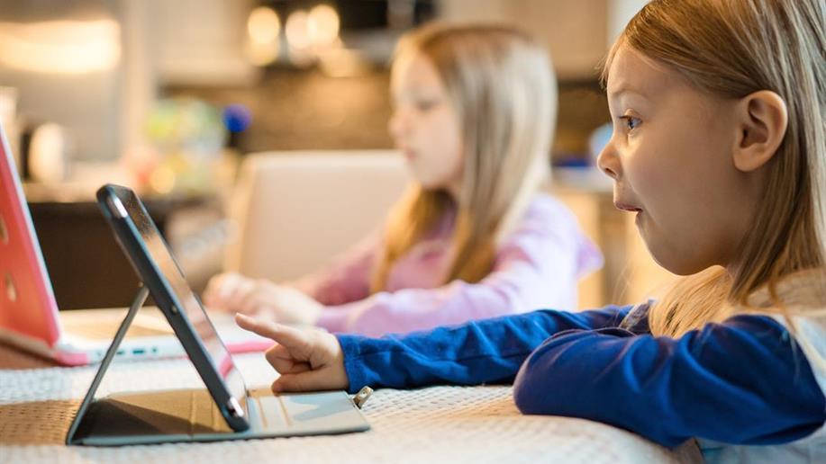 Com atividades interativas e possibilidade de acompanhamento de estudantes, Matific contribui para o desenvolvimento de habilidades matemáticas