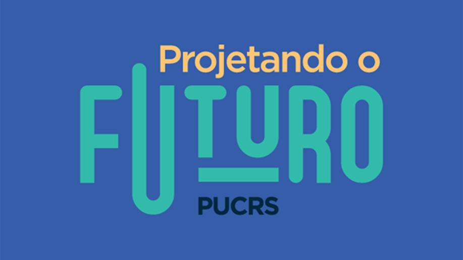 Iniciativa da PUCRS auxilia os jovens a planejar seu futuro de forma integral