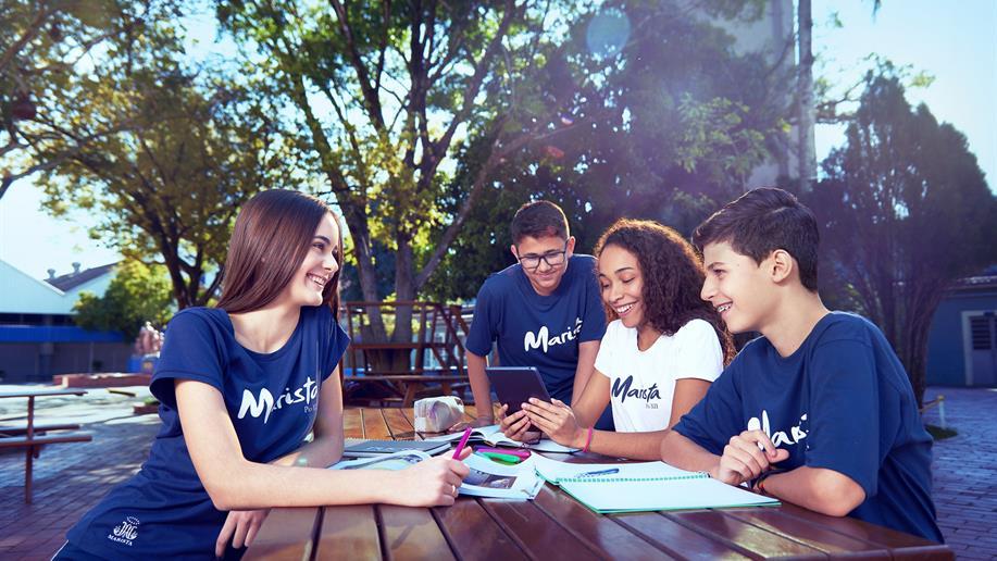 Este período da vida escolar é enriquecido com aprendizagens e metodologias que despertem o interesse do estudante aliadas a práticas que incentivem seu protagonismo. Confira o que vem por aí em 2019.