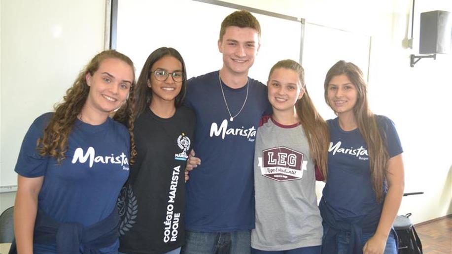 Mostra reúne projetos das turmas da Educação Infantil e dos Anos Iniciais nos dias 8 e 9/11