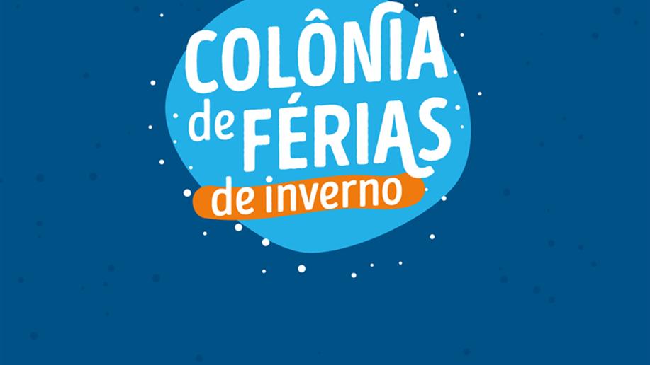Colônia de Férias e Turno Integral serão oferecidos às famílias entre os dias 22/7 e 2/8