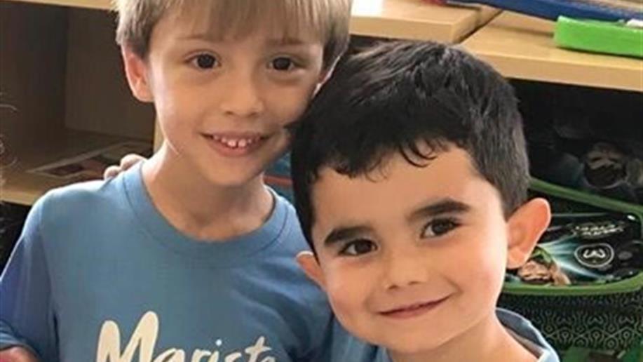 Manter os vínculos afetivos criados na escola auxilia as crianças a desenvolverem o processo cognitivo