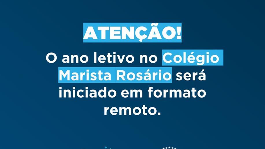 Com o município de Porto Alegre em bandeira preta, aulas presenciais estão suspensas