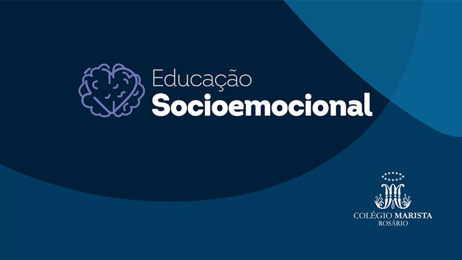 Colégio lança projeto para desenvolver competências como autoconsciência e autoconhecimento