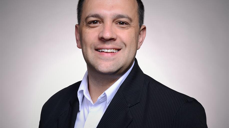 Vice-diretor administrativo do Colégio, Maurício Erthal, fala sobre os desafios da gestão e da importância da empatia