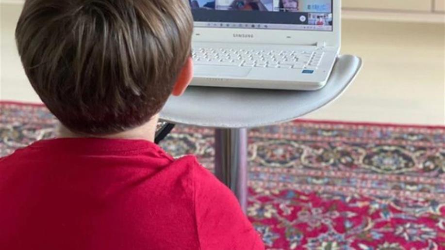 Coordenação Pedagógica e Serviço de Orientação Educacional respondem os principais questionamentos das famílias