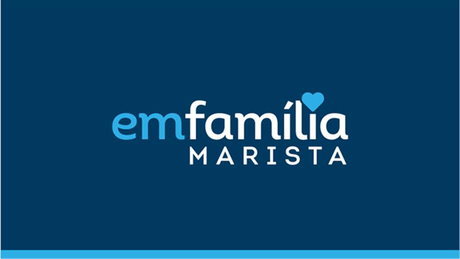 O projeto Em Família passou por uma mudança e agora, ao invés de uma revista impressa, é um blog com informações sobre a Educação Básica