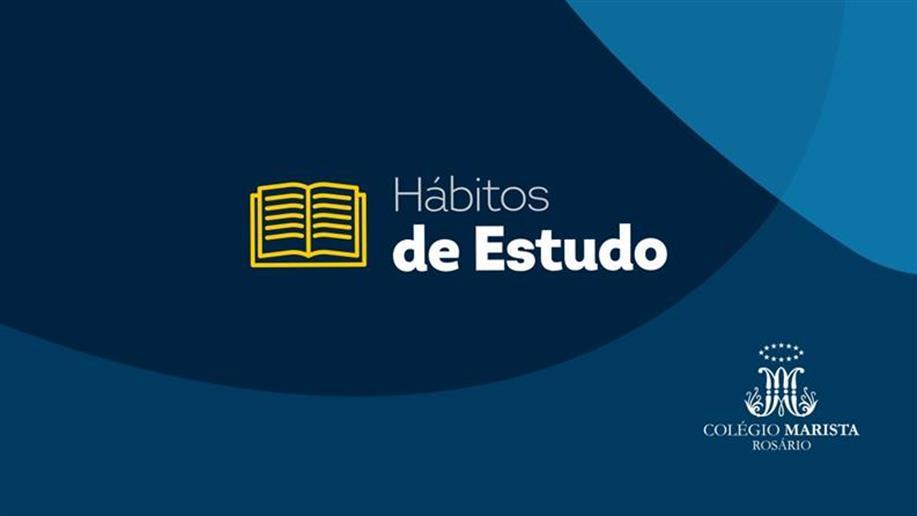 Aprender de forma organizada e produtiva é a finalidade do programa desenvolvido da Educação Infantil ao Ensino Médio do Marista Rosário