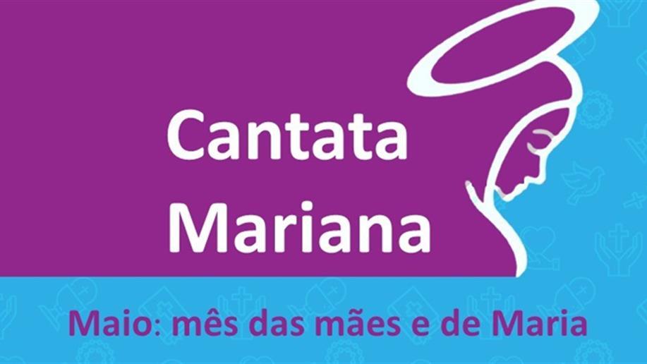 Celebração on-line será realizada no dia 20/5, com transmissão pelo nosso Facebook