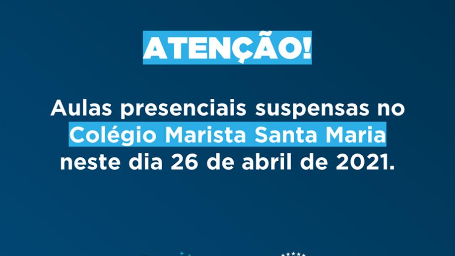 Governo do Estado do RS confirmou que a decisão liminar que suspendeu as atividades presenciais permanece válida