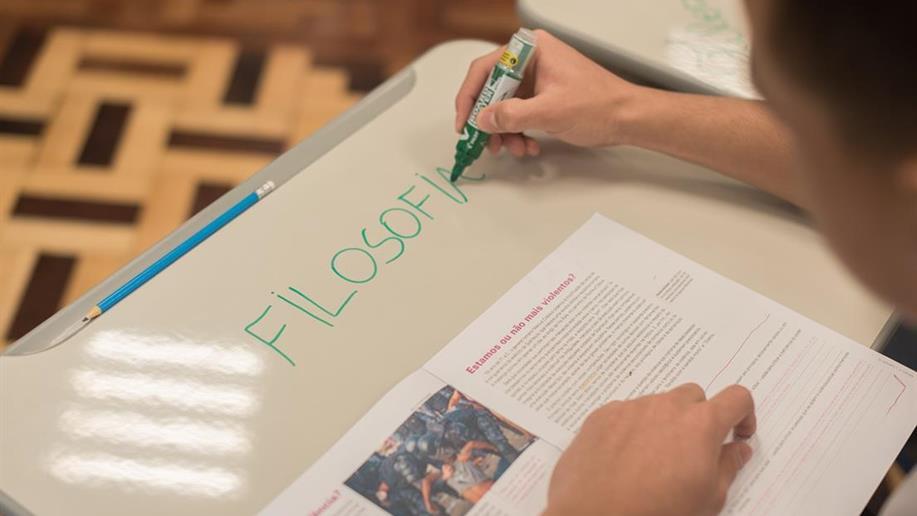 Confira os calendários escolares para Anos Iniciais e Finais do Ensino Fundamental e Ensino Médio