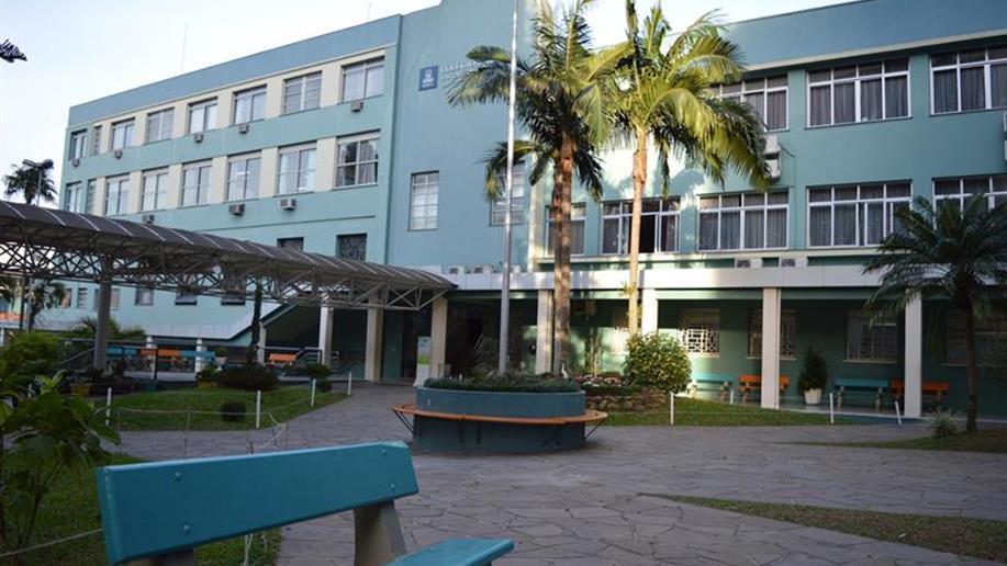 Colégio é um espaço de aprendizado, descoberta e construção de novos conhecimentos