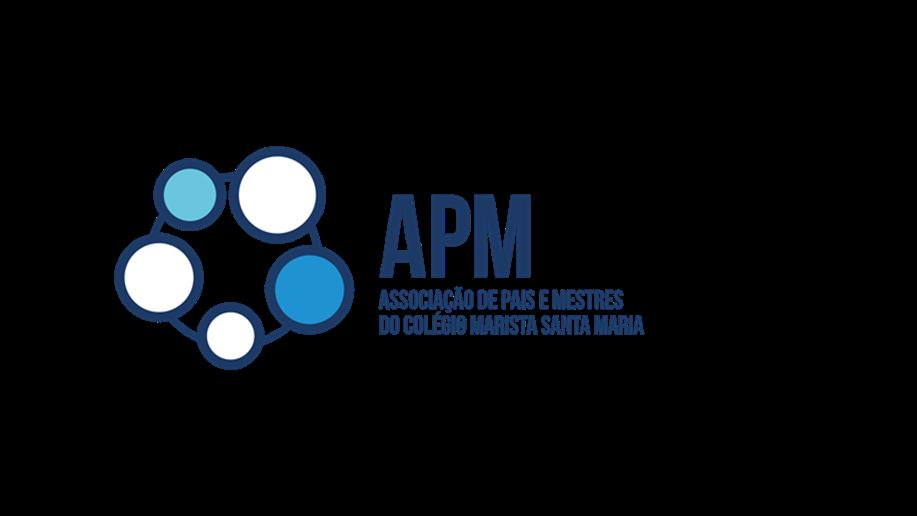 APM tem por finalidade integrar a comunidade escolar e a família.