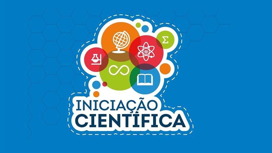 O Projeto de Iniciação Científica (PIC) tem por objetivo estimular à pesquisa e o desenvolvimento de habilidades importantes para as atividades acadêmicas.