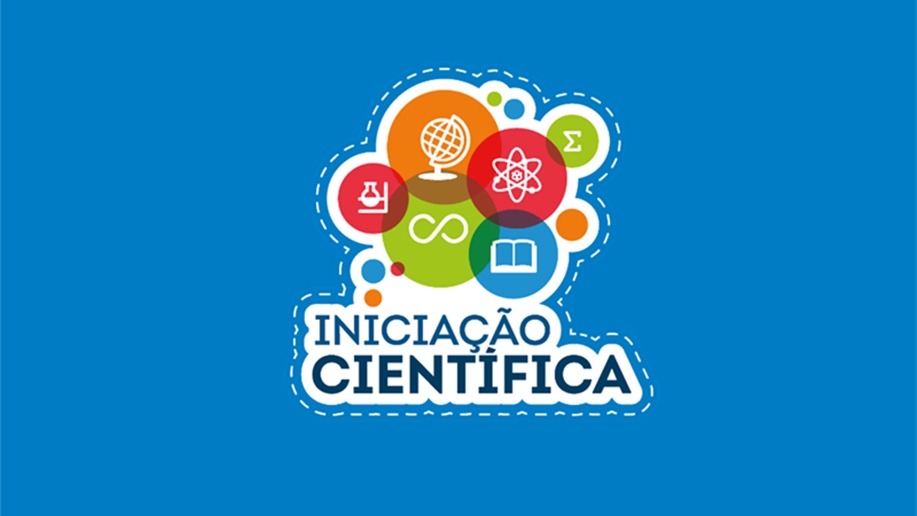 Confira as datas e horários das orientações da Iniciação Científica