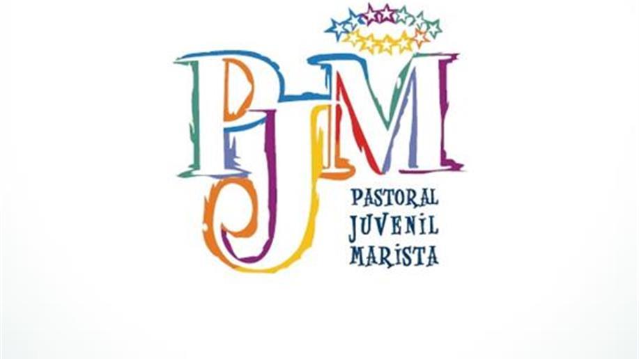 A Pastoral Juvenil Marista é a organização de grupos juvenis dentro das escolas e das obras sociais Maristas que trabalha a formação de lideranças.