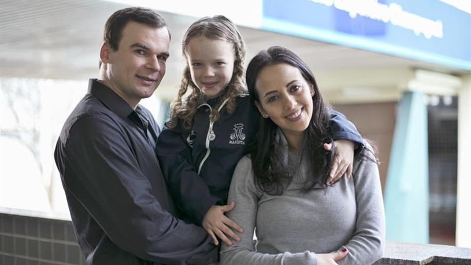 O Guia da Família é uma publicação institucional, destinada aos pais eresponsáveis de estudantes do Colégio Marista Santo Ângelo.
