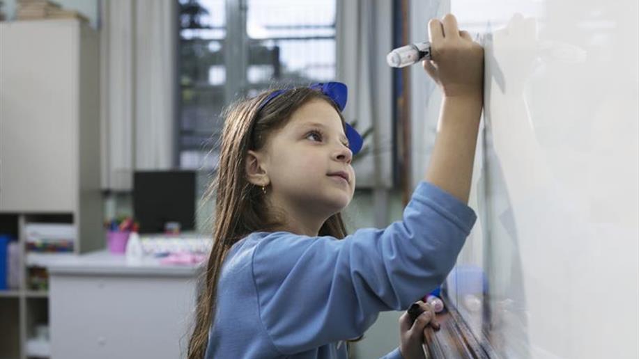 O Seguro Educacional é um benefício oferecido às famílias