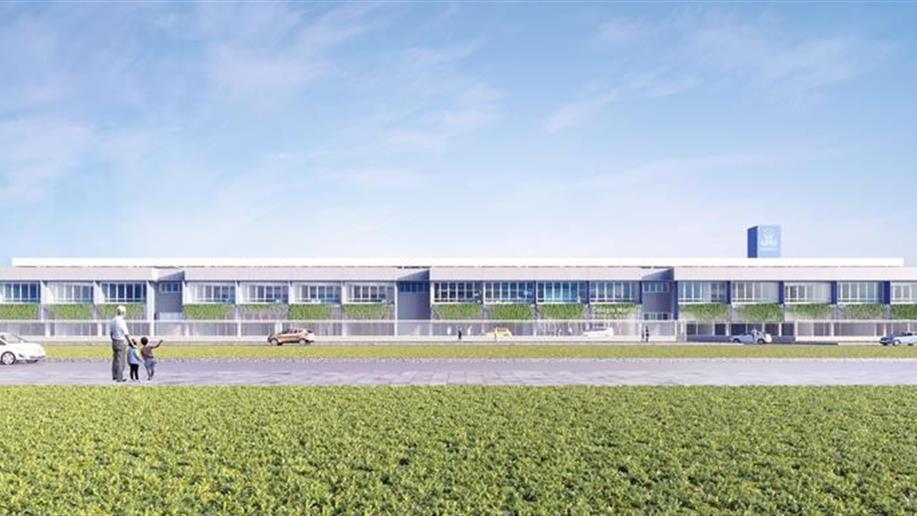 O Colégio Marista Santo Antônio é um espaço de construção de novos conhecimentos, descobertas e aprendizados. Localizado no Bairro Jardim Maringá, região em franca expansão de Sinop