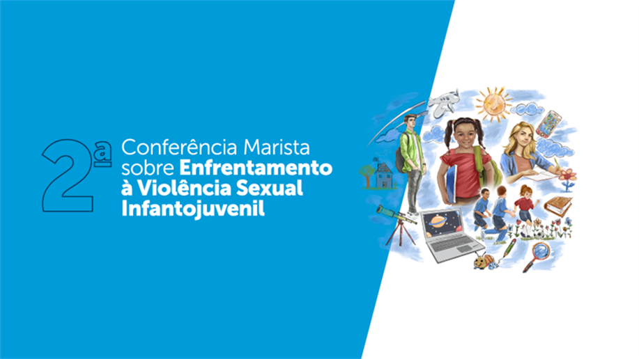 O 18 de maio é marcado por uma ampla mobilização pelo Dia Nacional de Combate ao Abuso e à Exploração Sexual Infantojuvenil.