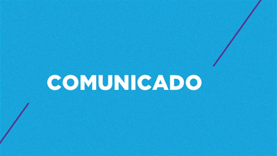 Com o município de Santa Cruz do Sul em bandeira preta, aulas presenciais estão suspensas.