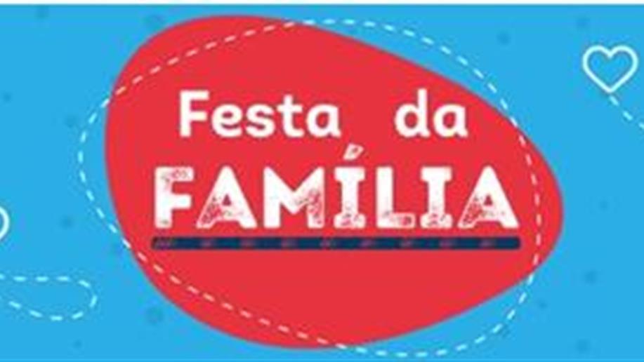 Festa tem inicio com missa no dia 13/5 e diversas atividades no dia 15/5